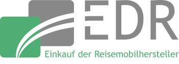 EDR Einkauf der Reisemobilhersteller
